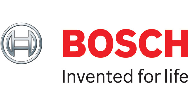 Bosch Diagnostics