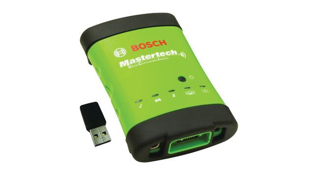 bosch-m-vci-with-wireless-adap_10896928.psd