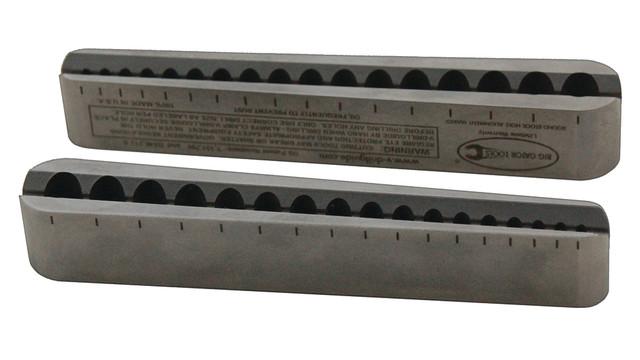 bottom-v-groove-side-of-v-dril_10898176.psd