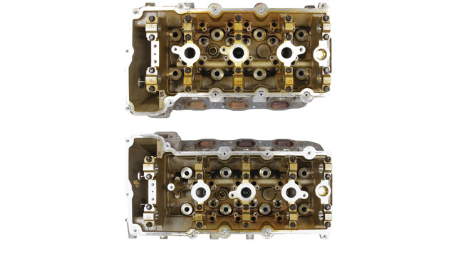 cylinder-heads-cropped_10910187.psd