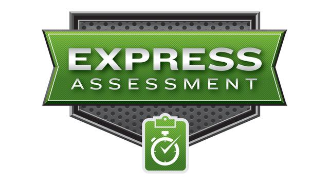 daimler---express-assessment-l_10909356.psd