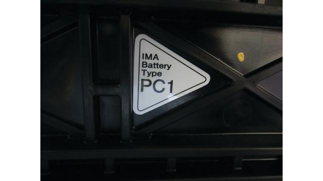 dealer-replaced-battery_10894632.psd