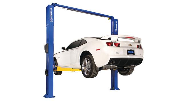 direct-lift---dl9-camaro_10894576.psd