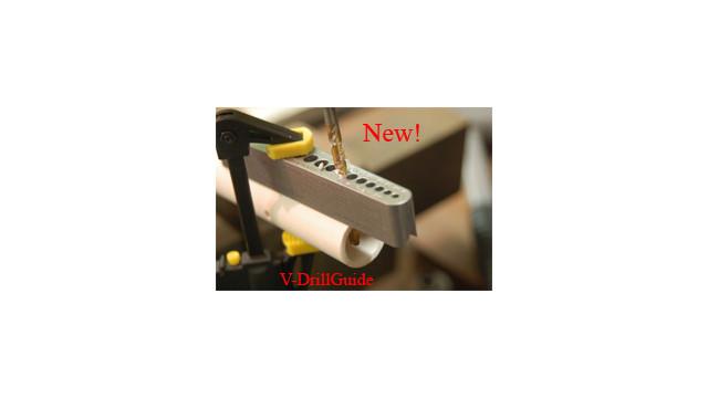 drill-guide_10898178.jpg