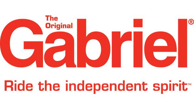 gabriel---the-original-gabriel_10897424.psd