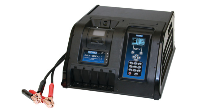 grx-3000-with-diagnostic-scree_10895071.psd