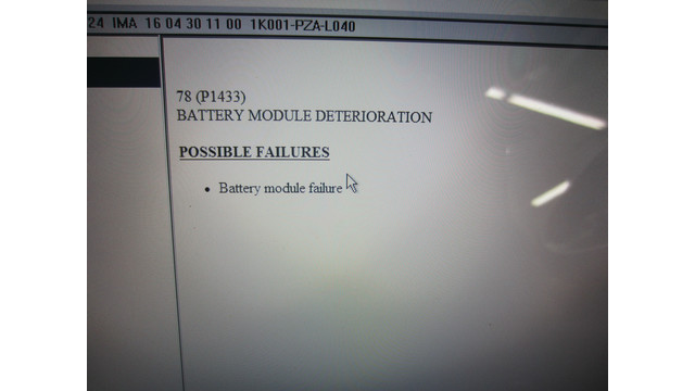 hds-guiden-fault-finding_10894633.psd