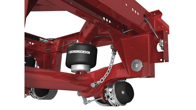 hendrickson---hkant-zmd-detail_10909281.psd