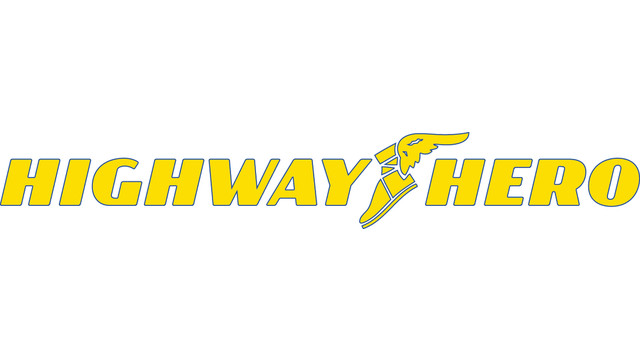 highwayhero-yellow-wblueoutlin_10887469.psd
