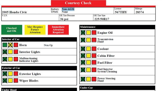 inspectionconnection_10895775.psd