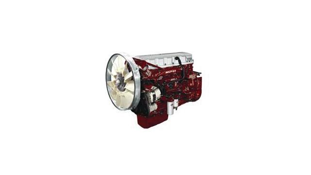 mack---32613-engine_10909950.psd