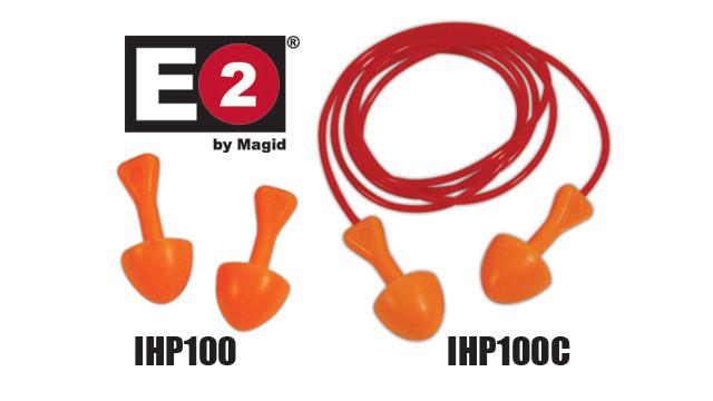 magid---ihp100-ihp100c-press-i_10894594.psd