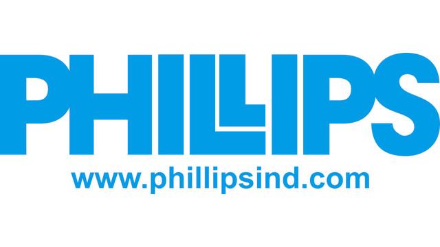 phillips_294c_with_website_2f4bboh1tftle.jpg