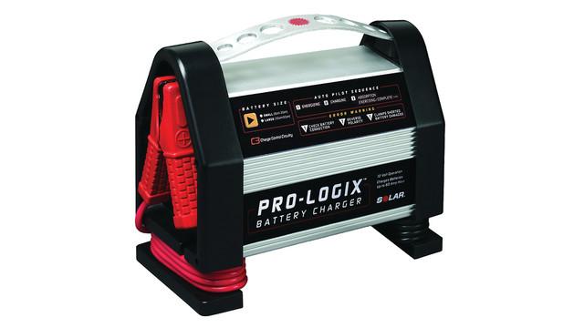 pro-logix---4333230502-d2ca25f_10911654.psd