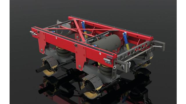 reyco-granning---dockmaster-40_10892876.psd