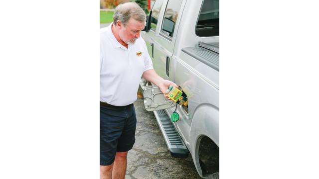 rislone-diesel-fuel-treatment-_10896486.psd
