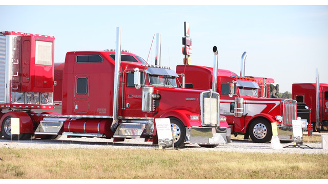 Shell---SuperRigs1.JPG