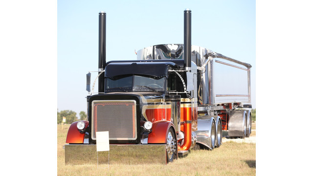 Shell---SuperRigs2.JPG