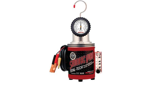 smoke-pro-total-tech-b-model_10897102.psd