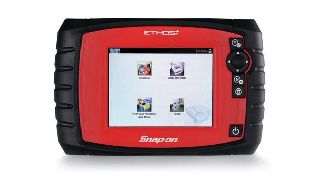 snap-on---ethos-eesc319_10893455.psd
