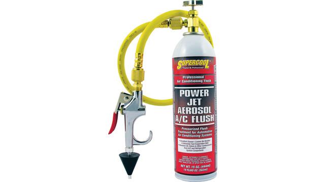 super-cool---27637-power-flush_10893040.psd