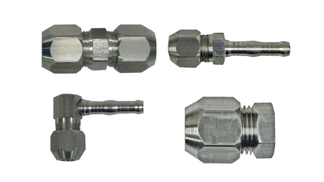 surr-new-5-16-ac-fittings_10887413.psd