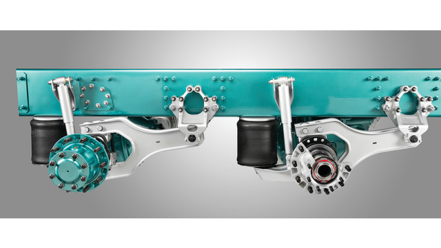volvo---blade-air-suspension_10898844.psd
