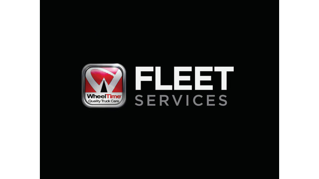 wheeltime---fleet-services-log_10894861.psd