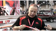 Mac Tools introduces Slim Light at 2013 Tool Rally