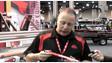 Mac Tools introduces Slim Light at 2013 Tool Rally