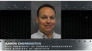VSP News: Industry Insights, Episode 5