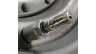 Ask the Expert: How can I easily repair aluminum clamp-in style TPMS sensor valve stems?