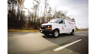 Georgia small business owners invest in clean propane autogas