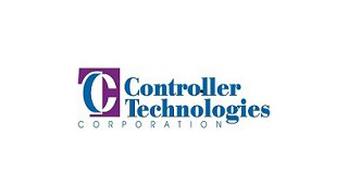 Controller Technologies Corporation