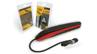 UVMINI UV Leak Detector