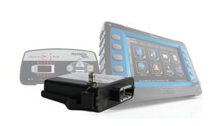 PressurePro announces upgrades on Intelligent Gateway