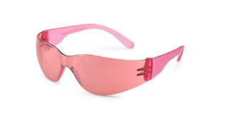 GirlzGear safety glasses