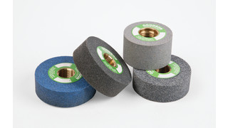Valve Seat Grinding Wheels