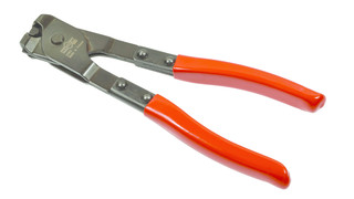 CV Boot Clamp Pliers, No. 28667