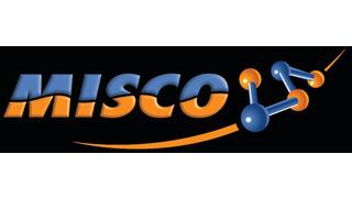MISCO Refractometer