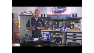 Tech Sessions: PMD Relocation Kit (HD)