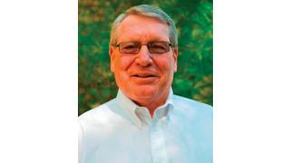 Stertil-Koni names Rick Palmer national account manager