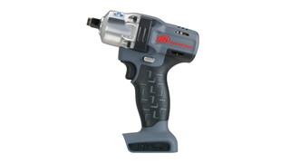 W5150 1/2 20V Mid-Torque Impactool