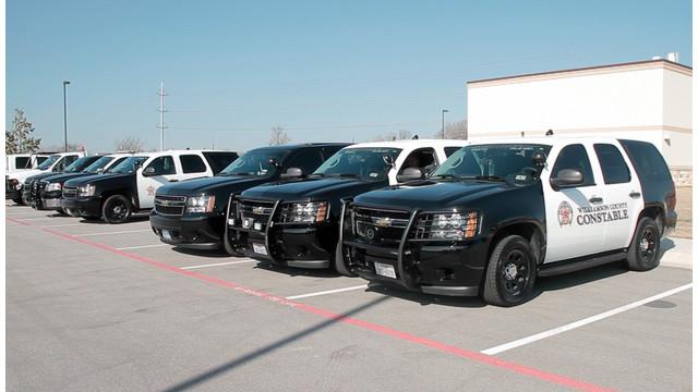 alliance---autogas-vehicles-7_10918936.psd