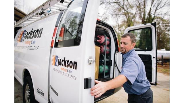 alliance-autogas---jackson-hea_10925036.psd