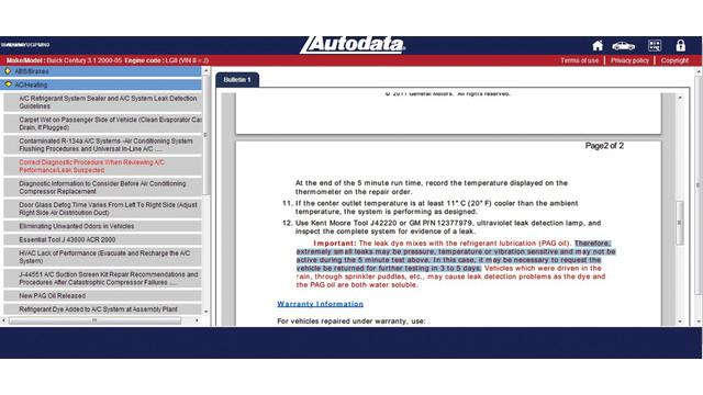 autodata-2001-buick-century-31_10925960.psd