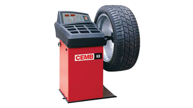 cemb-k8-wheel-balancer_10926359.psd