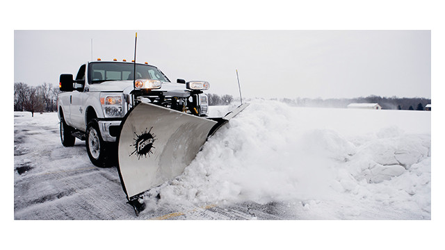 fisher---snow-plow_10918725.psd