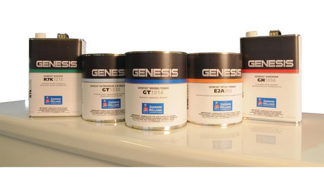 genesishp-system_10928847.psd