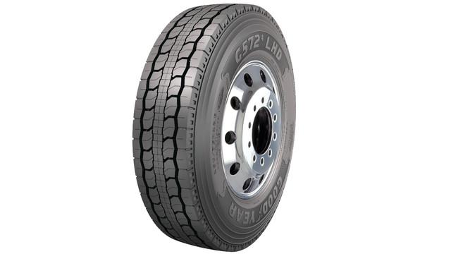 goodyear---4-23-13-g572a-tire_10926921.psd